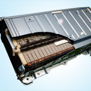png-hybrid_battery_pack