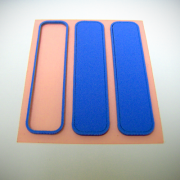 png-military-gasket