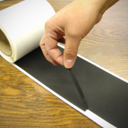 png-non-woven-and-felt-strips-014